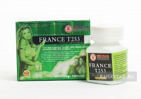 "������ ""����� �253"" (France T253)"
