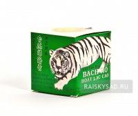 """Бальзам """"Белый тигр"""""""