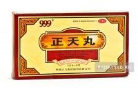 Препарат от головных болей «Чжэнтянь» (Zhentian Wan)