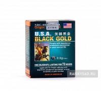 Виагра «Черное золото» (Black Gold)