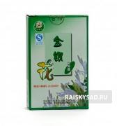 """Леденцы для горла """"Цзиньиньхуа"""" (Jinyinhua)"""
