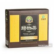 """Чай для почек """"Мака"""" (Maca kidney tea) Wansongtang"""