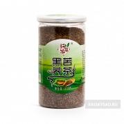 """Гречишный чай """"Ку Цяо Ча"""" (Tartary buckwheat tea)"""