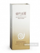 "Увлажняющий тоник ""Улитка"" (Balancing Moisturizing Toner with Snail Elements) One Spring"