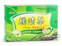 """Кишечный чай """"Чан Цин"""" Wansongtang для очищения организма"""