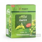 """Чай """"Нони"""" (Noni) Beeston - эффективный антиоксидант"""